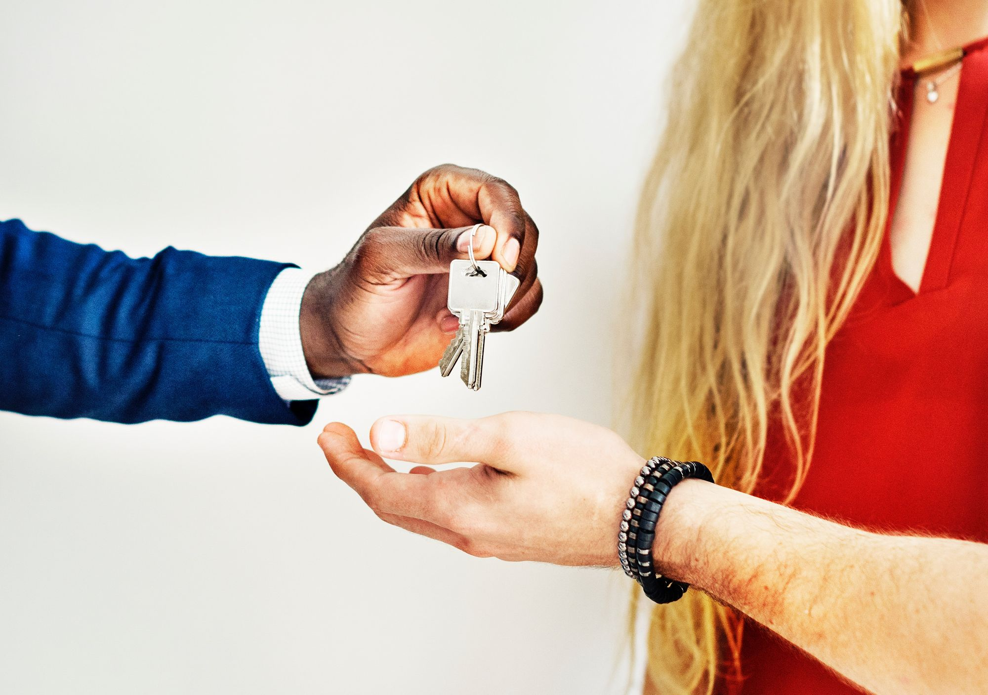 Should I Sell My Rental Property?