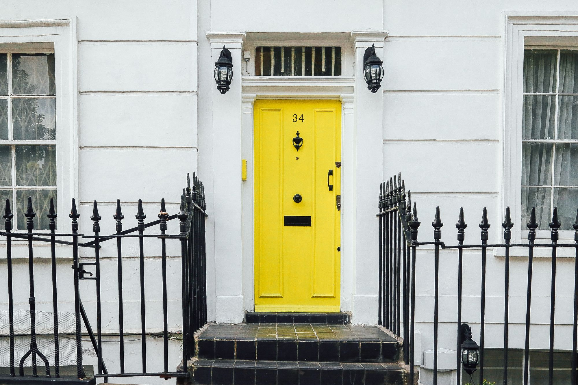 Top 10 Tips for New Landlords