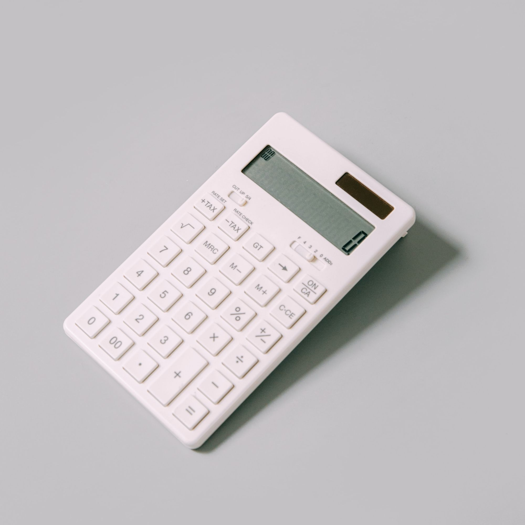 Rent vs. buy calculator home
