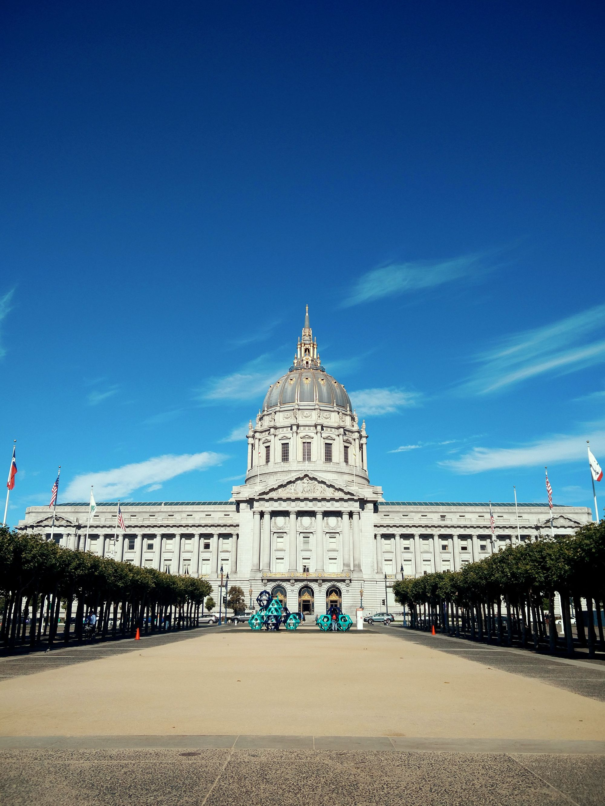 California eviction ban ends eviction moratorium pandmemic