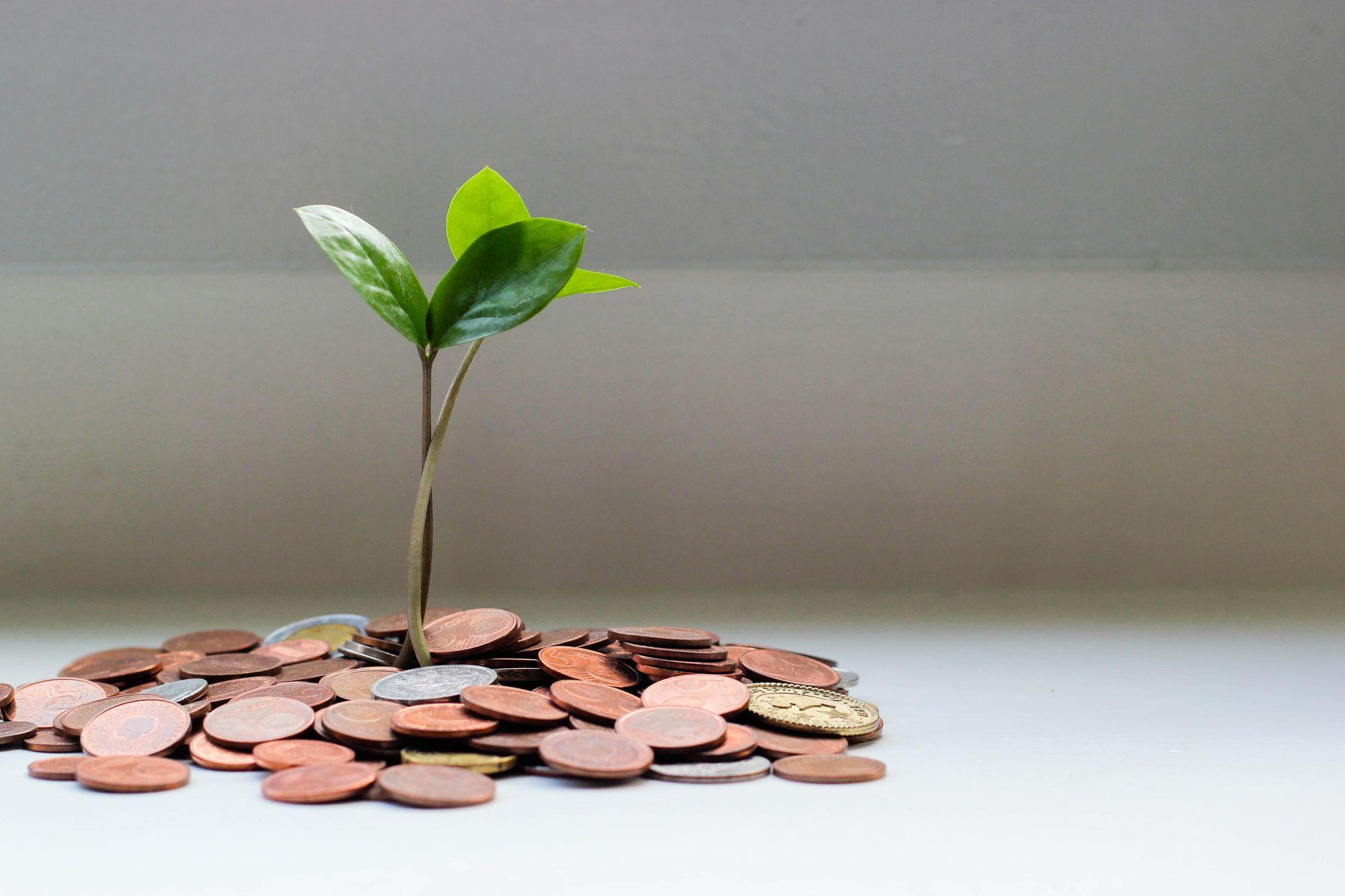 saving money, budgeting, personal finance, lifestyle inflation