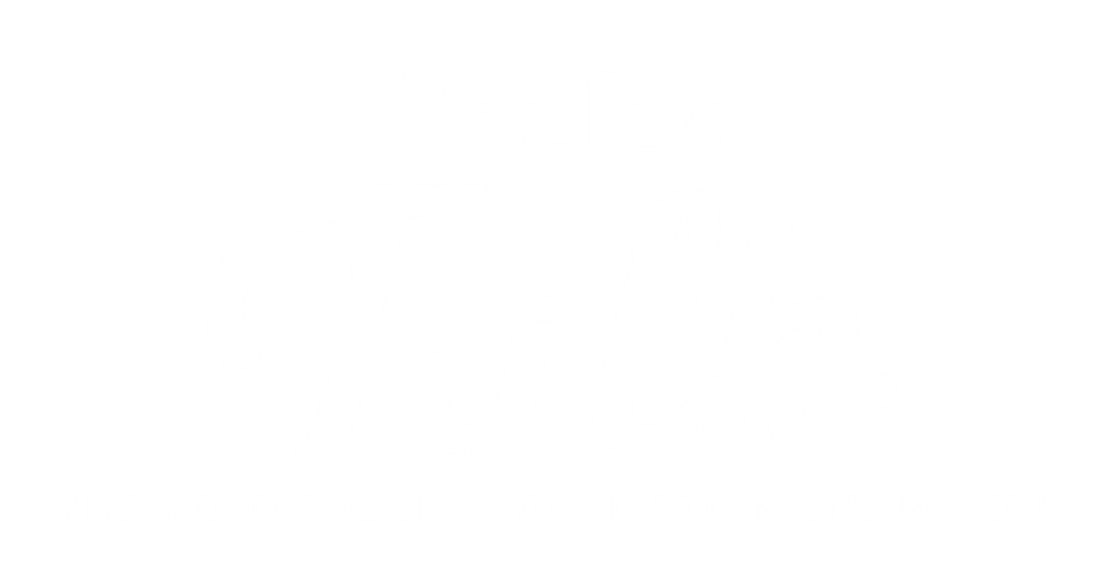 Tellus Talk - The Word Around Town. All in One Place!