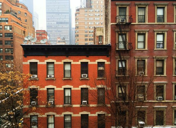 New Rental Laws in 2019 for New York: What Landlords and Tenants Should Know